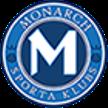 Monarhs