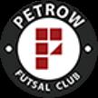 Petrow