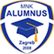 MNK Alumnus