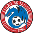 Dragon Bojano