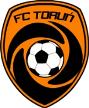 FC Toruń