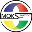 MOKS Białystok