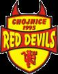 Red Devils Chojnice