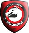 Red Dragons Pniewy