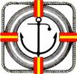 Caxinas Poça da Barca