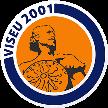 Viseu 2001