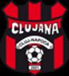 Clujana Cluj Napoca
