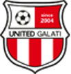 United Galați