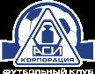 Corporation ASI