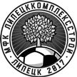 LKS Lipetsk