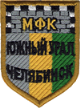 Yuzhny Ural Chelyabinsk