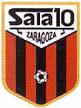 AD Sala 10 Zaragoza