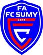 AFFC Sumy
