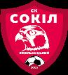 Sokil Khmelnytskyi