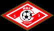 Spartak Donetsk
