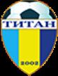 Tytan-Zorya
