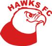 Banjul Hawks