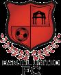 Banjul United
