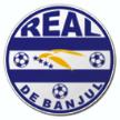 Real Banjul
