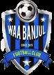 WAA Banjul