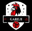 Gareji