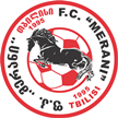 Merani Tbilisi