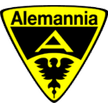 Alemannia Aachen U19