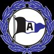 Arminia U19
