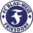 Friesdorf