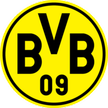 Borussia D