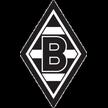 Borussia U19 M