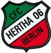 CFC Hertha
