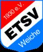 SC Weiche-08