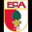 Augsburg U19