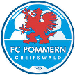 Pommern Greifswald