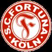 Fortuna Köln
