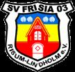 Frisia Risum-Lindholm