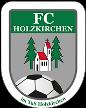 Holzkirchen