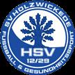 Holzwickeder