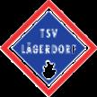 Lägerdorf