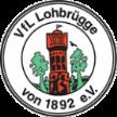 Lohbrügge