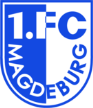Magdeburg U19