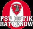Optik Rathenow