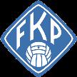 Pirmasens U19