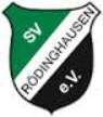 Rödinghausen U19