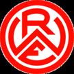 Rot-Weiß Essen U19