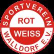 Rot-Weiss Walldorf