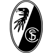 Freiburg U19