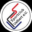 SC Velbert