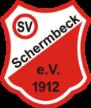 Schermbeck